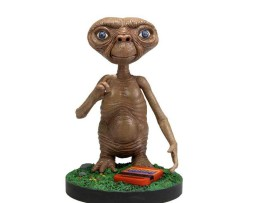 et-the-extra-terrestrial-head-knocker-et-13-cm