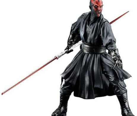Darth_Maul__30117