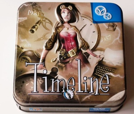 Timeline_Inventions_