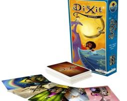 dixit-journey-f01