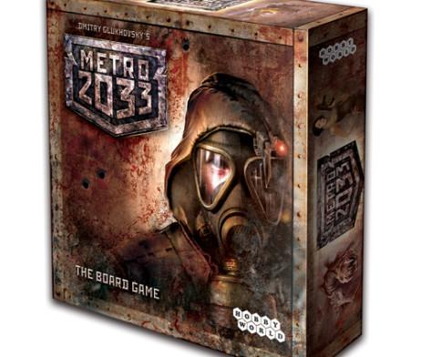 Metro-2033-box