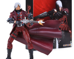 NECA-font-b-Devil-b-font-May-Cry-Dante-PVC-font-b-Action-b-font-font