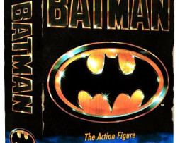 neca-batman-action-figure-batman-1989-video-game-appearance-pre-order-ships-october-41