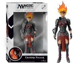 Magic-The-Gathering-Legacy-Chandra-Nalaar