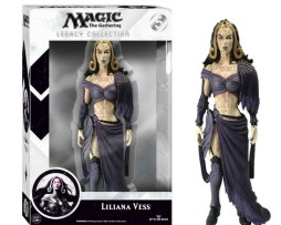 Magic-The-Gathering-Legacy-Liliana-Vess