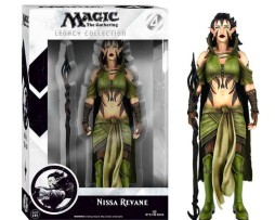 Magic-The-Gathering-Legacy-Nissa-Revan