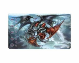 Magic-the-Gathering-MTG-Playmat-Monte-Moore-Trinity-Dragon-Play-Mat