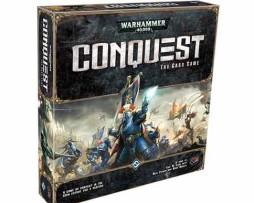 warhammer-40000-conquest-lcg-2689-0-1415881098000
