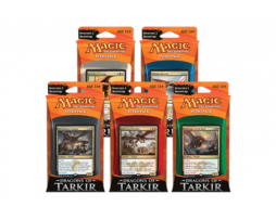 dragons-of-tarkir-intro-packs-all-5