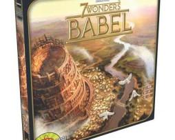 7-wonders-babel