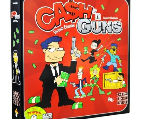 CashNGuns_Cover_