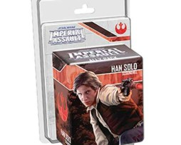 imperial assault_Han Solo_ally pack