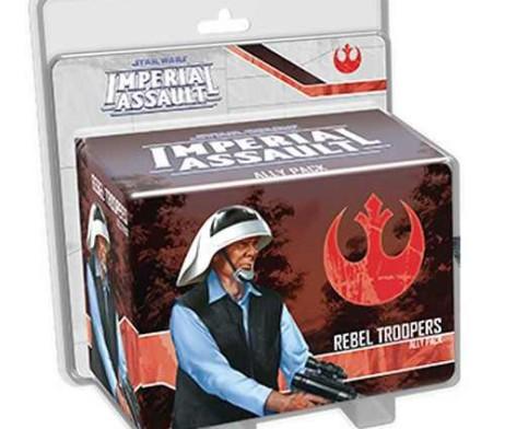 imperial assault_rebel_ally pack (1)