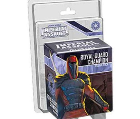 imperial assault_royal guard