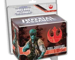 imperial assault_sabouteurs