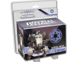 star-wars-imperial-assault-general-weiss-villain-pack