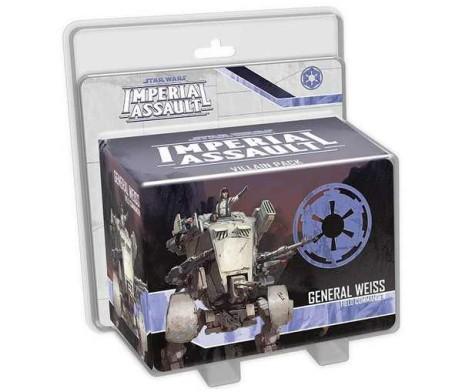 star-wars-imperial-assault-general-weiss-villain-pack