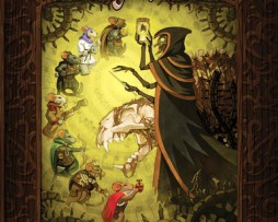 the_heart_of_glorm_mice_and_mystics_1_raw