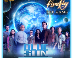 Firefly_BlueSun_Box_Front_550_px