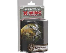 Star-Wars-X-wing-StarViper-Expansion-Pack