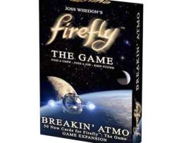 firefly_breaking atmo