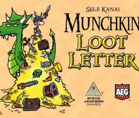 munckhin loot letter