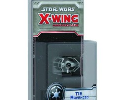 star-wars-x-wing-tie-advanced-expansion-pack