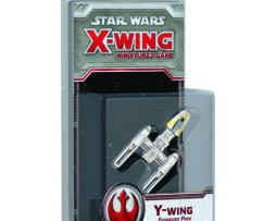 star-wars-x-wing-y-wing-expansion-pack