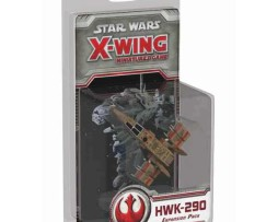 star_wars_xwing_hwk290_expansion_pack_raw