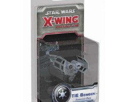 star_wars_xwing_tie_bomber_expansion_pack_raw