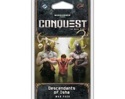warhammer-40000-conquest-lcg-descendants-of-isha-war-pack-