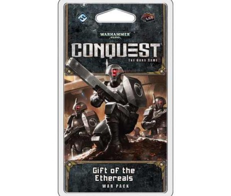 warhammer-40000-conquest-lcg-gift-of-the-ethereals-war-pack