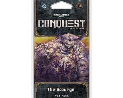 warhammer-40000-conquest-lcg-the-scourge-war-pack