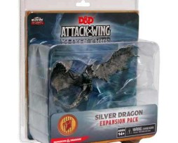 attack_wing_silver_dragon