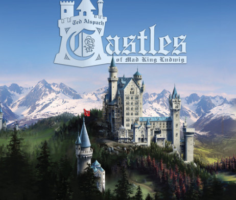 Castle of mad king