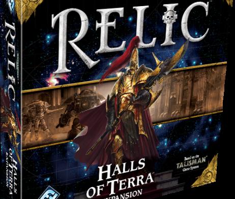 Relic-Halls-of-Terra-extensie-1