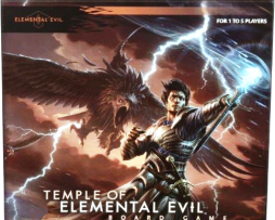 temple_of_elemental_evil