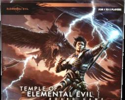 temple_of_elemental_evil