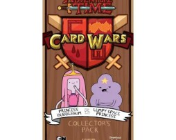 adventure-time-card-wars-princess-bubble-gum-vs-lumpy-space-princess