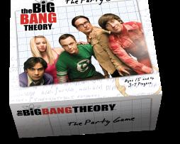 bbt_partygame_box
