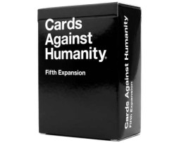 cards_against_humanity_fifth_expansion_raw