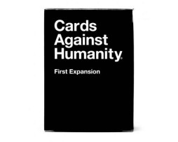 cards_against_humanity_first_expansion_raw