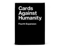 cards_against_humanity_fourth_expansion_raw