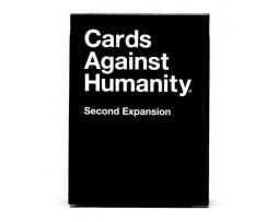 cards_against_humanity_second_expansion_raw
