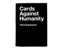 cards_against_humanity_third_expansion_raw