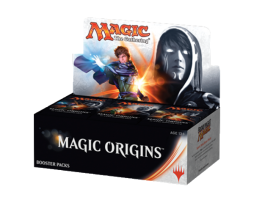 magic-the-gathering-magic-origins-booster-pack