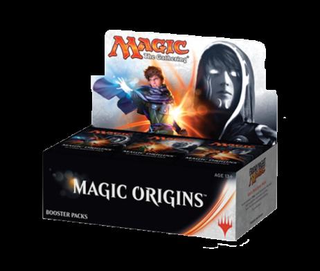 magic-the-gathering-magic-origins-booster-pack