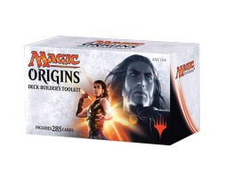 magic-the-gathering-mtg-magic-origins-deckbuilders-toolkit-pre-order-now-july-release-p1017-1292_image