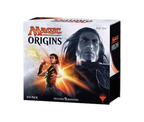 magic-the-gathering-mtg-magic-origins-fatpack-sealed-pre-order-now-july-release-p1014-1291_image