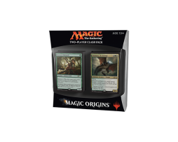 magic-the-gathering-origins-2-player-clash-pack